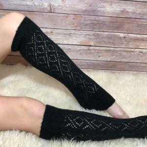 Brand New Leg Warmers